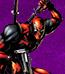 Deadpool-0