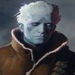 Destiny 2 asher mir