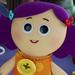 Dolly - TS4R
