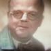 Dr Arnim Zola Flashback - CATWS