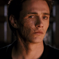 Harry Osborn (deformado) - SP3R