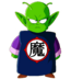 Kid Piccolo2 by tekilazo-d345wgu