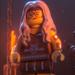LEGO2 Sherrie