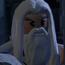LegoSDAGandalf