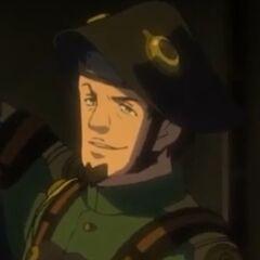 Makumo en <a href=