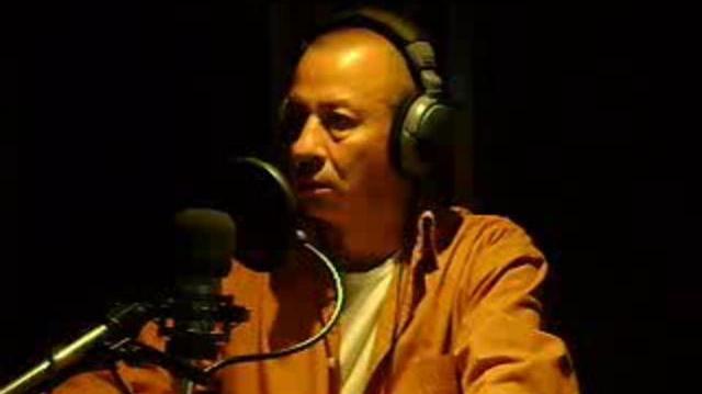 Mario Gutiérrez - Estudio - Gladiators