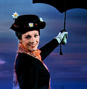Mary-poppins-umbrella