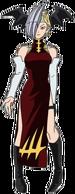 Ryukyu Anime MHA