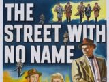 La calle sin nombre