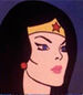Wonder-woman-diana-super-friends-36.5