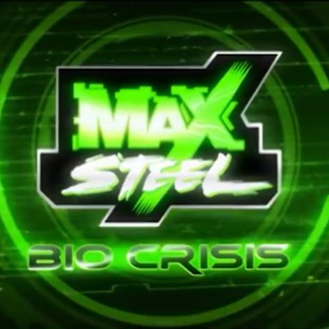 Logo del filme