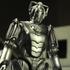 Cybermen OtG