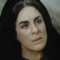Eleanor Bron in The Day Christ Died