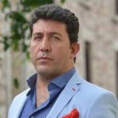 Cihan Güzel (<a href=