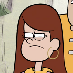 Esposa de Hank también en <a href=