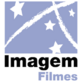 Imagem Filmes logo