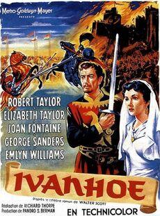 Ivanhoe-1952-1a2