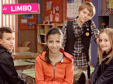 Limbo (serie de TV)