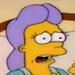 Los simpson episodio 2.15.mona