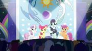 MLP-EquestriaTheLandILoveReprise1