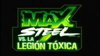 MX LT LOGO