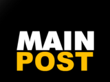 Main Post
