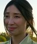 Masako YamashiroLOT
