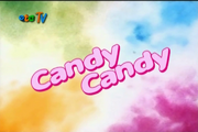 Opening Candy Candy.wmv snapshot 00.02 -2020.05.15 21.27.29-