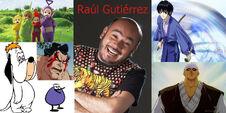 Raúl Gutiérrez-0