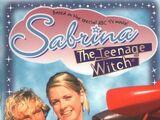 Sabrina en el paraíso marino