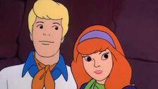 Scooby Doo Dónde estás Cap 19 La Máscara de Zen Túo 5