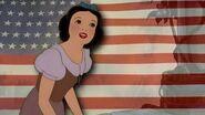 Snow White - I'm Wishing & One Song (Latin Spanish 1938) 1080p