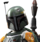 Star wars battlefront boba fett render by zero0kiryu-d9gey84