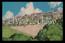 Título en español de El viaje de Chihiro