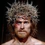 TLTOC-Cristo