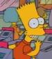 The Simpsons temp2.epi1.3