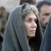 Verna Bloom The Last Temptation of Christ