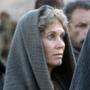 Verna Bloom The Last Temptation of Christ