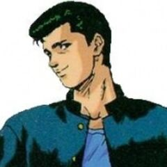 Yohei Mito en <a href=