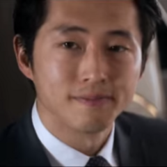 Derek Cho (<a href=