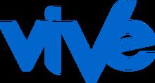800px-Vivetv