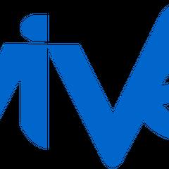 Narradora oficial del canal VIVE TV.