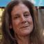 Abuela Lois AP3