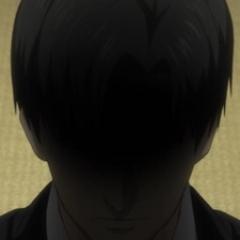 Akira Arisaki también en <a href=