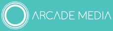 ArcadeMediaLogo