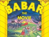 Babar: La película