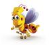 Bee WW