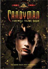 Candyman 2: Adiós a la carne