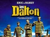 Los Dalton