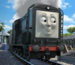 DieselTemporada22